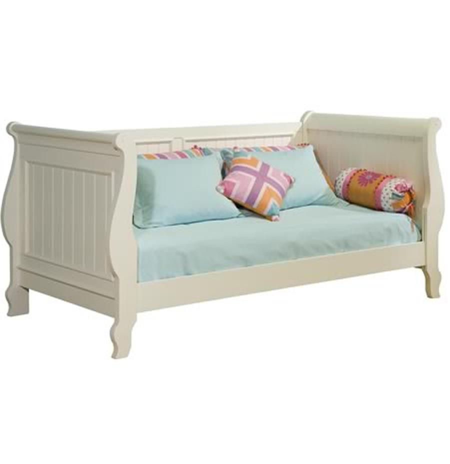 Legacy Classic Kids Summer Breeze Twin Daybed - Item Number: daybed-481