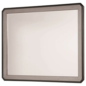 Legacy Classic Symphony Mirror