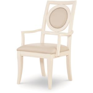 Legacy Classic Tower Suite Arm Chair