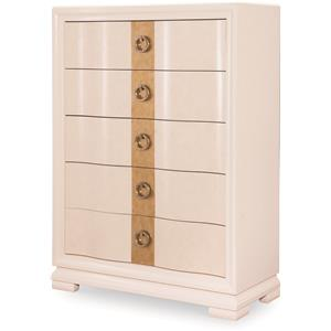 Legacy Classic Tower Suite Drawer Chest
