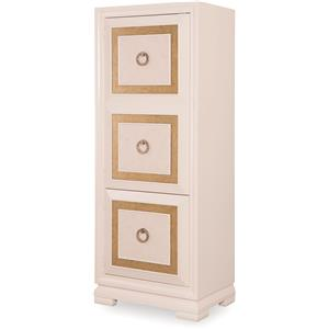 Legacy Classic Tower Suite Multi-Use Cabinet