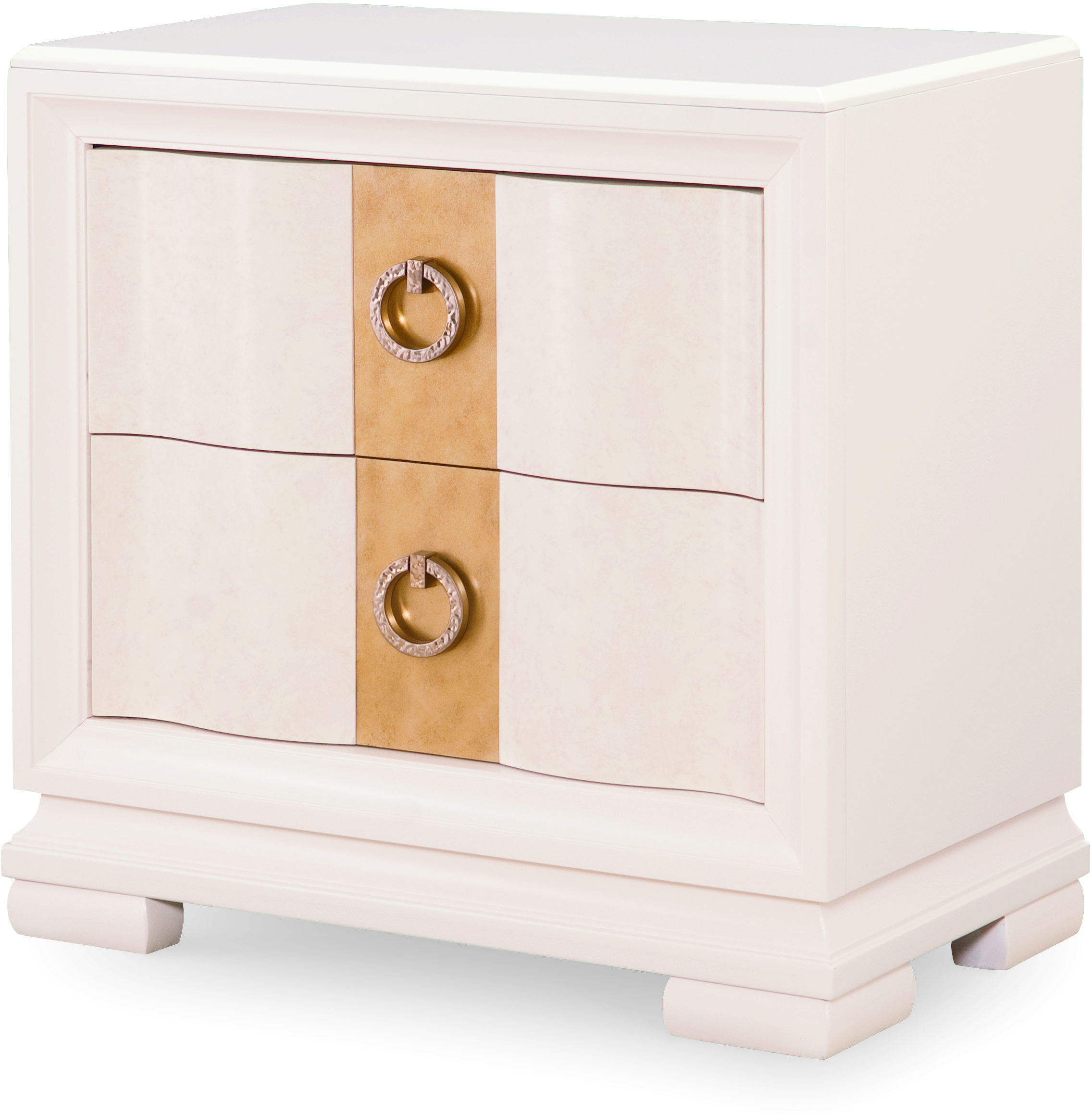 Legacy Classic Tower Suite Nightstand  - Item Number: 5010-3100