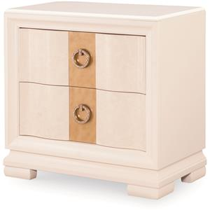 Legacy Classic Tower Suite Nightstand