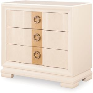Legacy Classic Tower Suite Bedside Chest