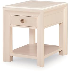 Legacy Classic Tower Suite Chairside Table