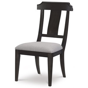 Calligan Side Chair