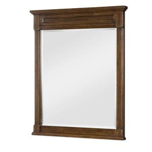 Legacy Classic Kids Big Sur by Wendy Bellissimo Vertical Mirror