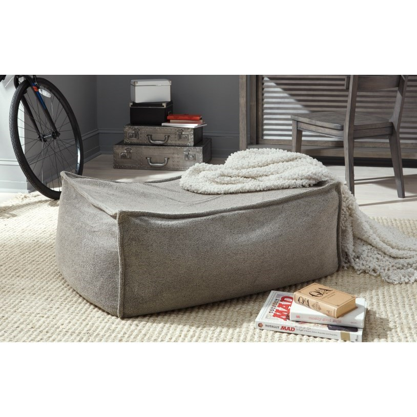Legacy Classic Kids Crash Pad Contemporary Upholstered