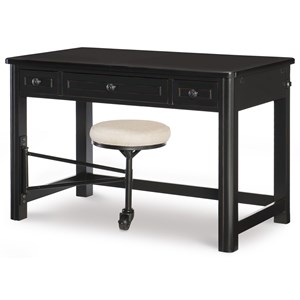 Legacy Classic Kids Crossroads Activity Table/Desk