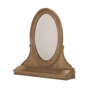 Legacy Classic Kids Danielle Vanity Mirror