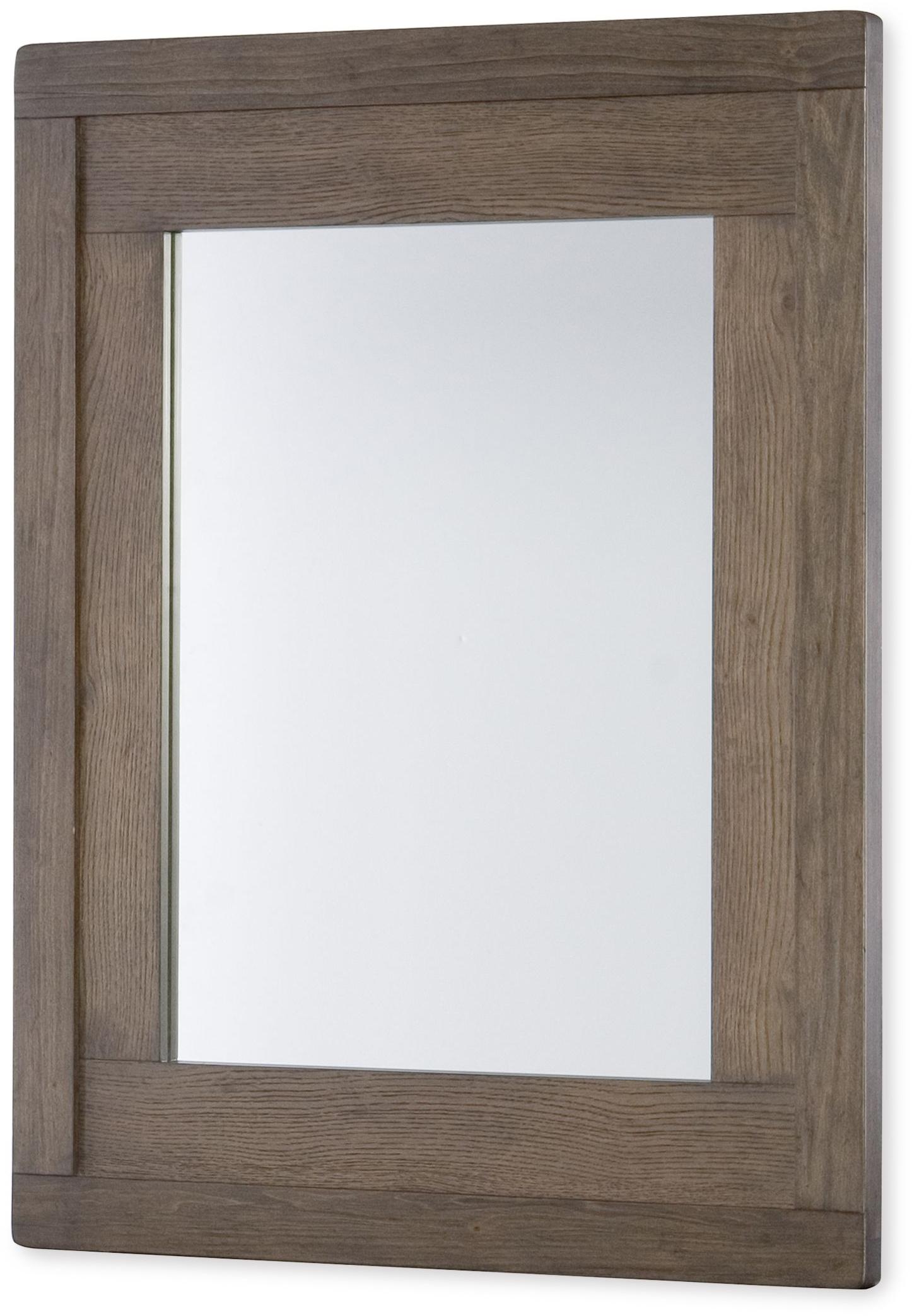 Turpin Mirror