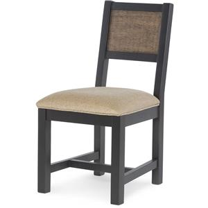 Legacy Classic Kids Fulton County Desk Chair