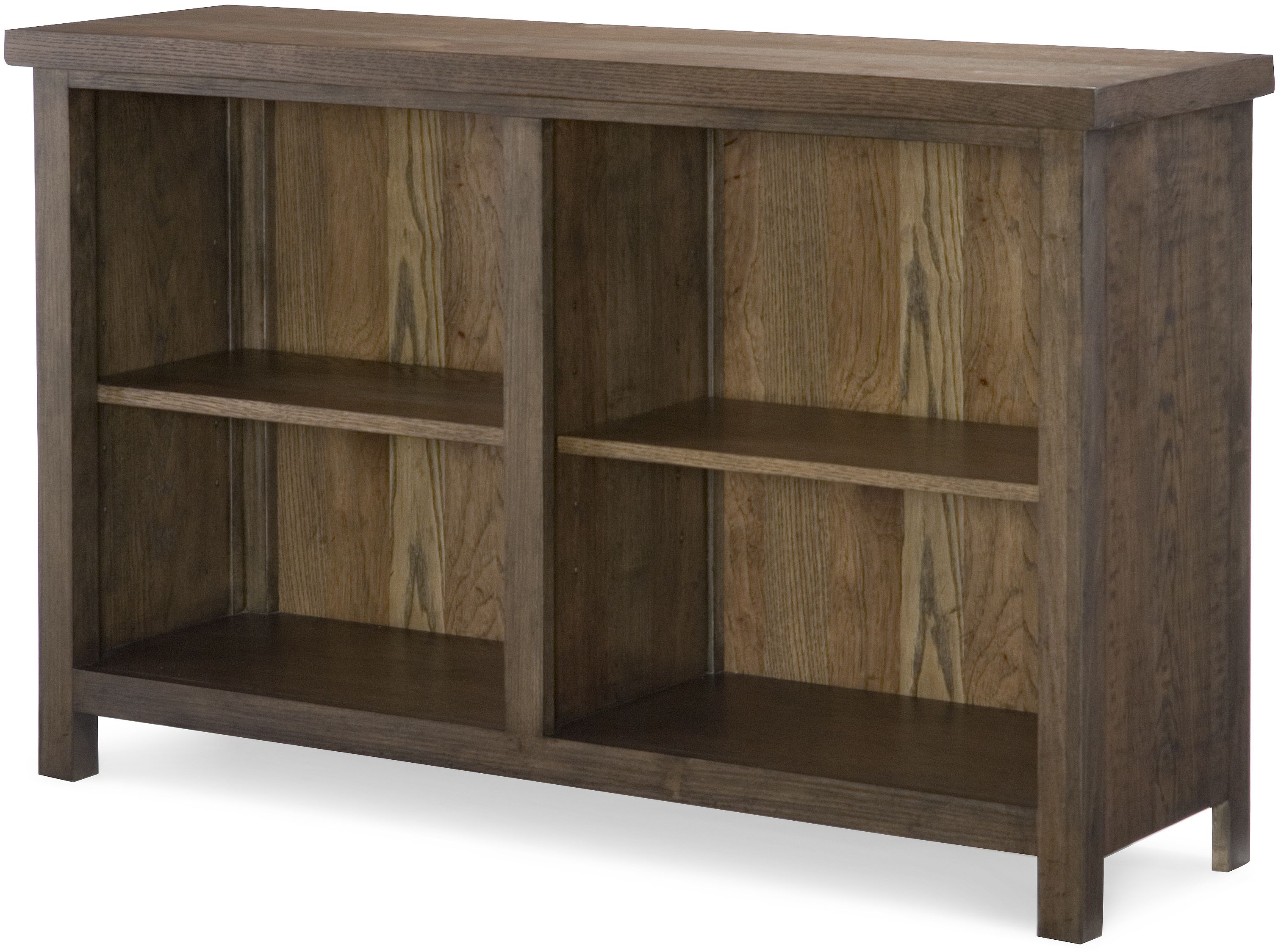 Legacy Classic Kids Fulton County Bookcase  - Item Number: 5900-7200