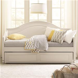 Legacy Classic Kids Haley Twin Daybed