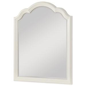 Legacy Classic Kids Harmony Mirror