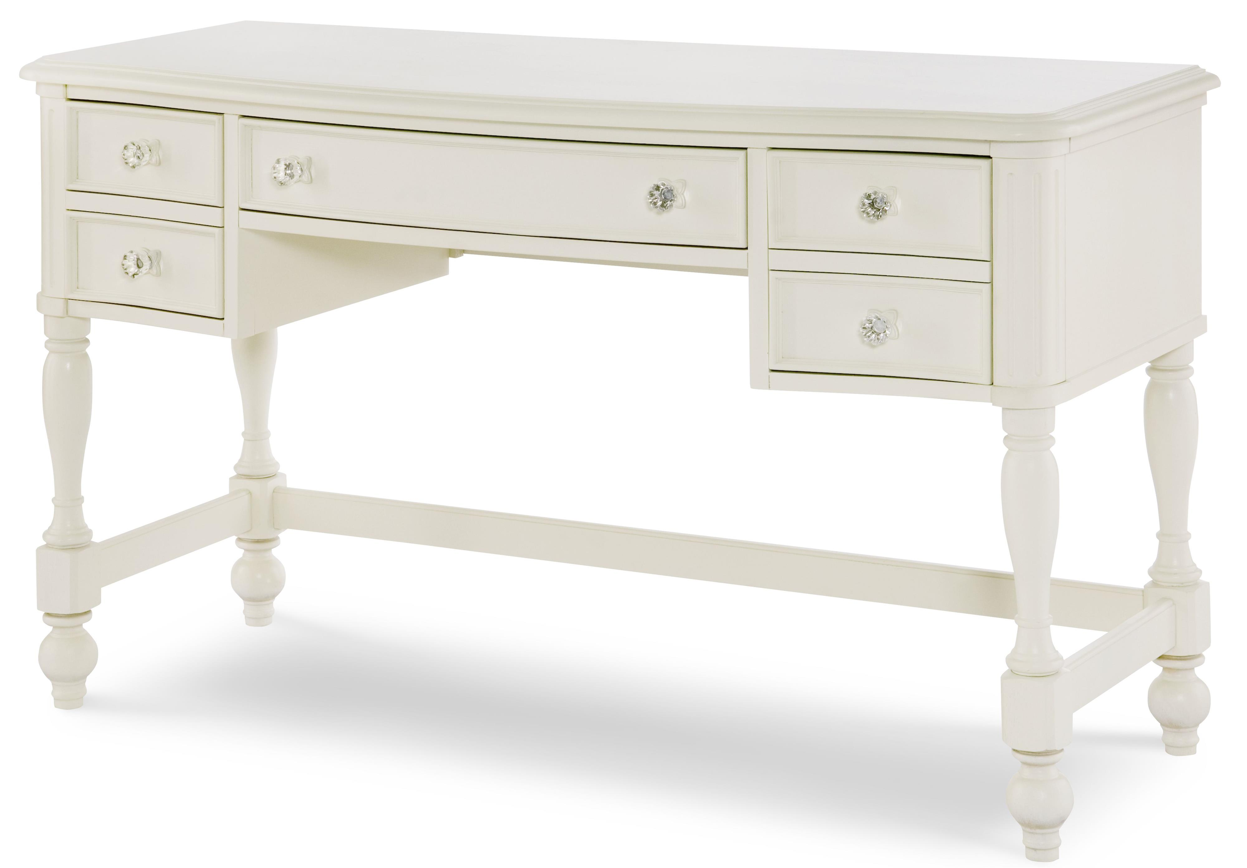 Legacy Classic Kids Harmony Desk  - Item Number: 4910-6100