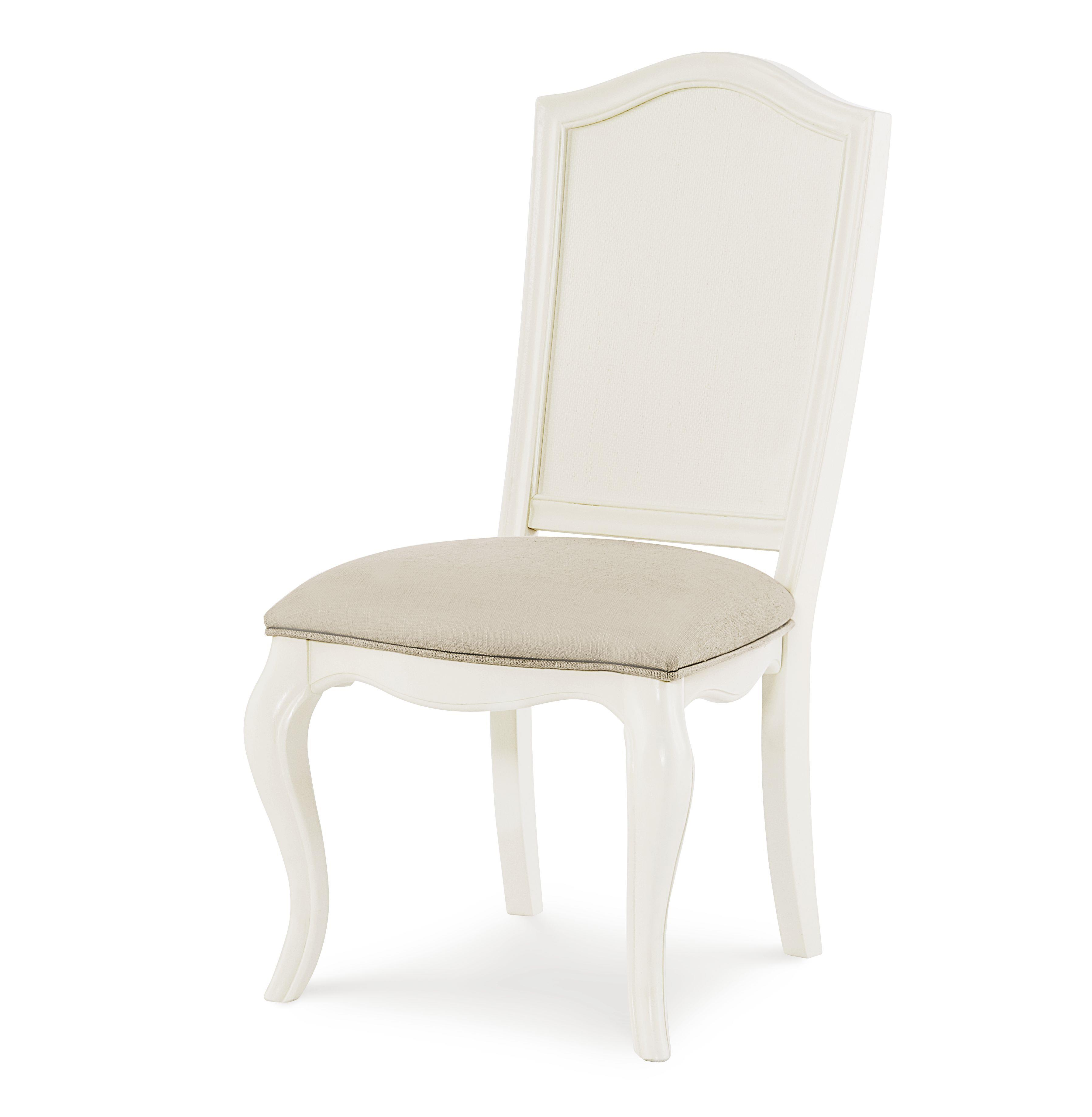 Harmony Chair  by Legacy Classic Kids at Jacksonville Furniture Mart