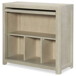 Legacy Classic Kids Indio by Wendy Bellissimo Desk