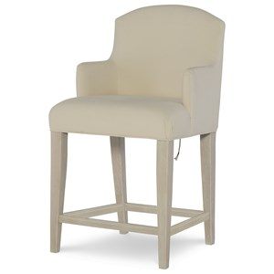 Legacy Classic Kids Indio by Wendy Bellissimo Arm Chair