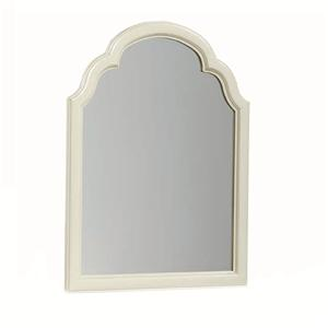 Legacy Classic Kids Inspirations by Wendy Bellissimo Portrait Mirror