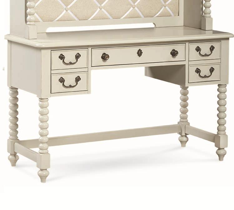 Legacy Classic Kids Inspirations by Wendy Bellissimo Boutique Desk - Item Number: 3830-6100