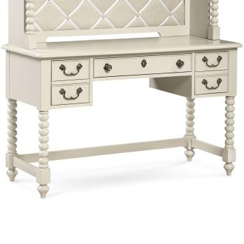 Legacy Classic Kids Inspirations by Wendy Bellissimo Boutique Desk - Item Number: 3832-6100
