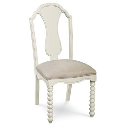 Legacy Classic Kids Inspirations by Wendy Bellissimo Side Chair - Item Number: 3832-640KD