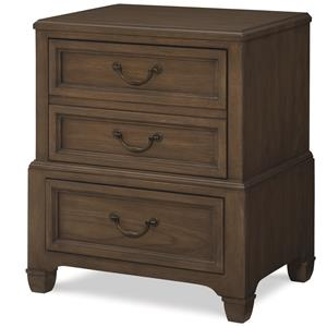 Legacy Classic Kids Kenwood Night Stand