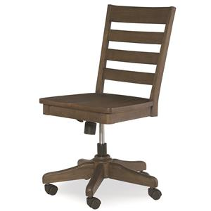 Legacy Classic Kids Kenwood Desk Chair