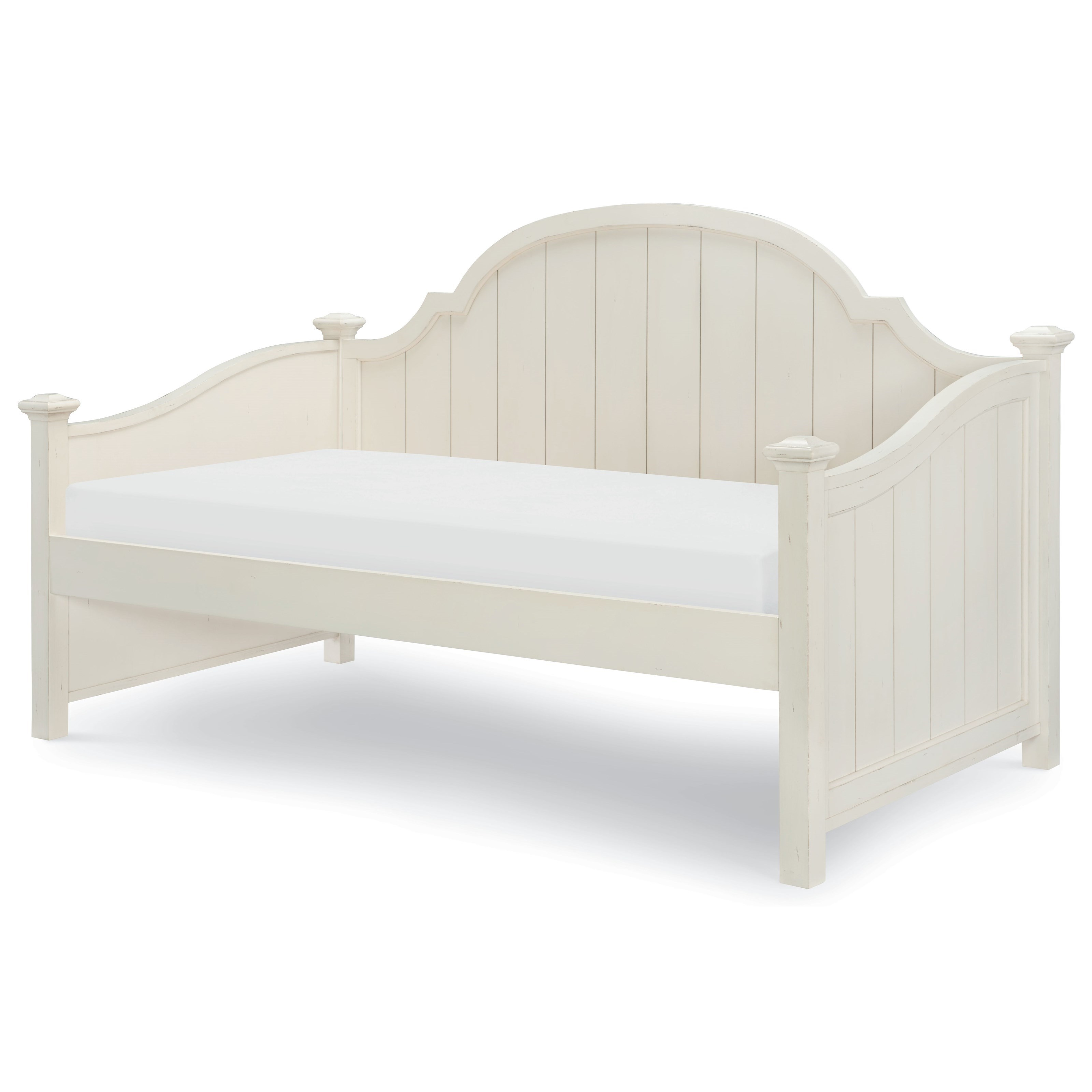 Lake House Twin Daybed by Legacy Classic Kids at Johnny Janosik