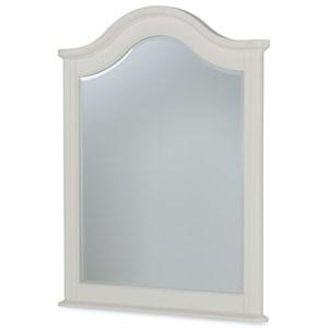 Legacy Classic Kids Summerset Vertical Mirror