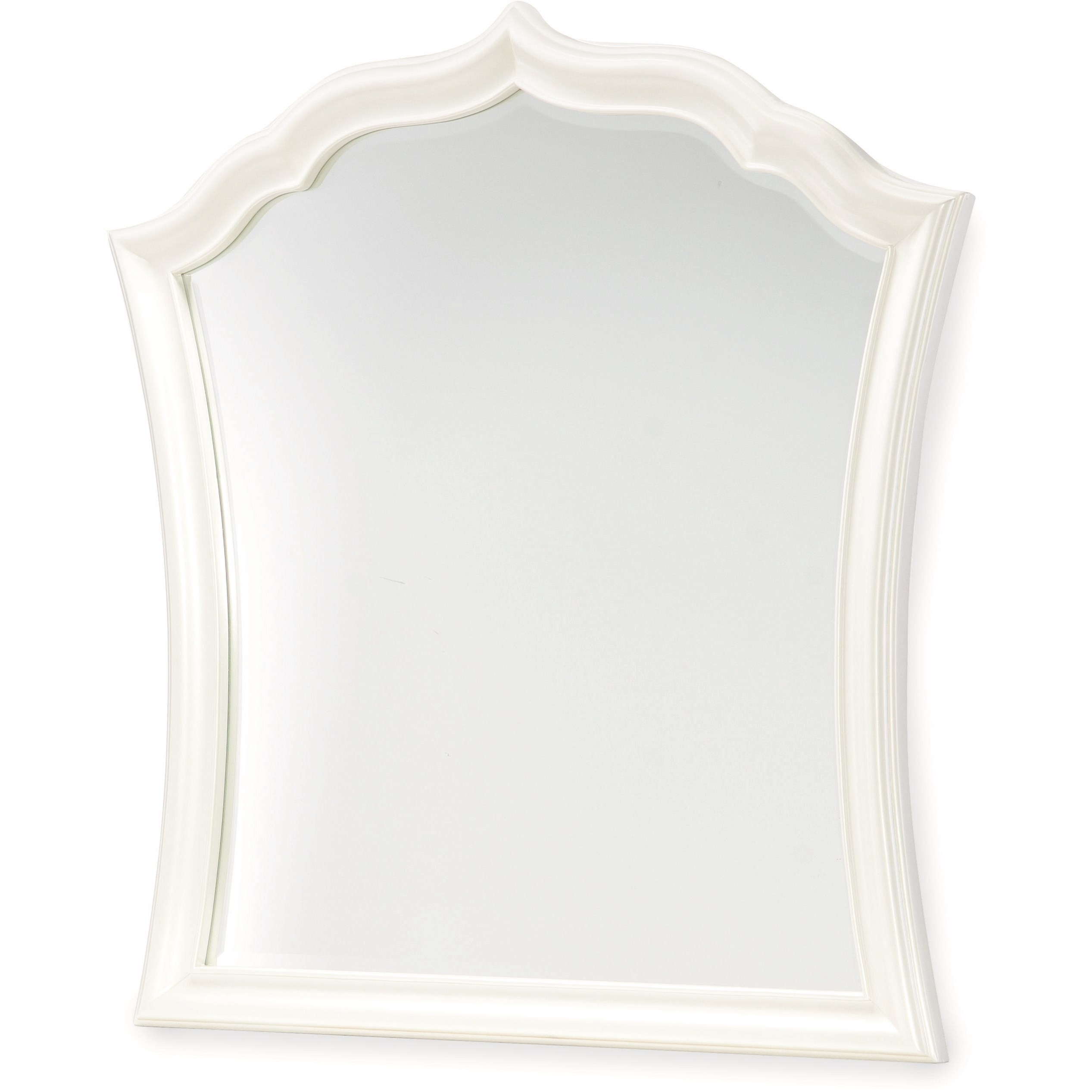 Legacy Classic Kids Tiffany Vertical Mirror - Item Number: 5930-0100