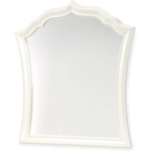 Legacy Classic Kids Topaz Topaz Vertical Mirror