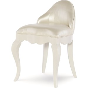 Legacy Classic Kids Tiffany Desk Chair