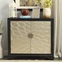 Legends Furniture Anthology Pandora Chest - Item Number: ZACC-9156