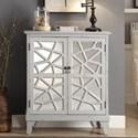 Legends Furniture Anthology Athena Chest - Item Number: ZACC-9158