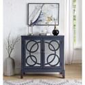 Legends Furniture Anthology Door Chest - Item Number: ZACC-9183