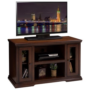"Legends Furniture Ashton Place 44"" TV Cart"