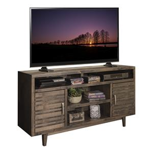 "Legends Furniture Avondale 62"" TV Console"