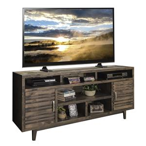 "Legends Furniture Avondale 76"" TV Console"