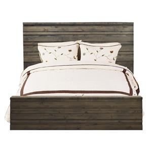 Legends Furniture Avondale King Bed
