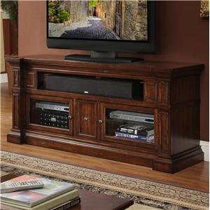 "Vendor 1356 Berkshire  62"" Media Console"