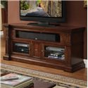 "Vendor 1356 Berkshire  62"" Media Console - Item Number: ZG-B1462"