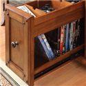 Legends Furniture Berkshire  2 Door, 1 Drawer 62