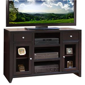 "52"" Deluxe TV Console"
