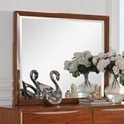 Legends Furniture Evo Evo Mirror - Item Number: ZEVO-7014
