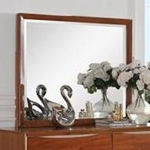 Legends Furniture Evo Evo Mirror