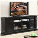 "Vendor 1356 Manchester 80"" Media Console - Item Number: ZMAN-1980"