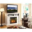 Legends Furniture New Castle New Castle Fireplace Media Center
