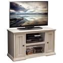 "Vendor 1356 Riverton 44"" TV Cart - Item Number: RT1226.ATW"